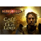 Epic Dungeonneer : Call of the Lich Lord
