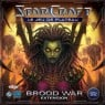 Starcraft Broodwar v.f