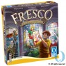 Fresco : Extension