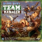 Blood Bowl Team Manager VF