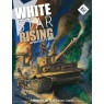 White Star Rising - Operation Cobra
