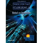 Race for the Galaxy  - Rebel Vs Imperium VO