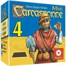 Carcassonne - Mini Ext.4 - Les Mines d'Or