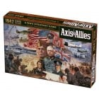 Axis & Allies 1942 - 2nd Edition