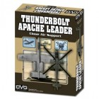 Thunderbolt - Apache Leader - Occasion