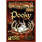 Red Dragon Inn - Allies Pooky Expansion