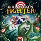Dungeon Fighter English