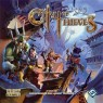 City of Thieves Revised Edition
