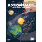 Astronauts - The Ultimate Space Game