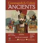 Commands & Colors Ancient