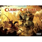 Clash of Cultures VF
