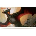 Magic the Gathering 2014: Playmat 3