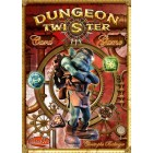 Dungeon Twister - The Card Games