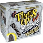 Time's up Academy 2