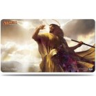Magic the Gathering Theros Playmat 1