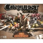 Conquest Tactics - Occasion