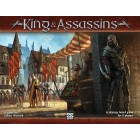 King & Assassins