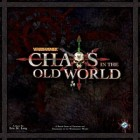 Chaos in the Old World - Occasion