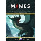 Mines of the Sacred Dragon