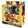 Krosmaster Arena - Pack Multiman