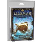 Talisman - The Nether Realm