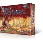 Upon a Fable - Tree of Wonders