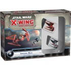 X-Wing - Miniatures Games - Imperial Aces