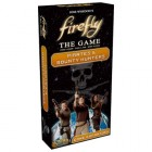 Firefly : The Game - FIRE004
