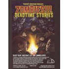 Zombies !!!  - Deadtime Stories