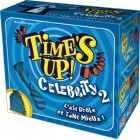 Time's Up - Celibrity 2