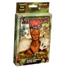 Summoner Wars - Jungle Elves Second Summoner Pack