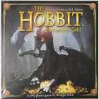 The Hobbit - Enchanted Gold