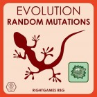 Evolution - The Origin of Species - Random Mutations Expansion