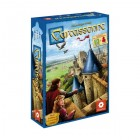 Carcassonne VF - Occasion
