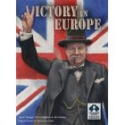 Victory in Europe