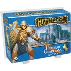BattleLore 2nd Edition - Hernfar Guardians