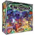 Super Dungeon Explore - Forgotten King Core Game - Occasion