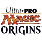 Booster Magic the Gathering Origins