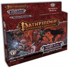 Pathfinder - Wrath of the Righteous LCG : Demon's Heresy
