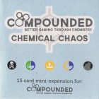 Compounded - Chemical Chaos Expansion