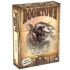 Doomtown Reloaded - The Light Shineth