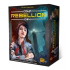 Coup - Rebellion G54 Expansion