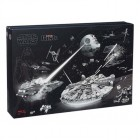 Star Wars Risk : The Black Series