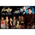 Firefly : The Game (UK Ancienne Edition)