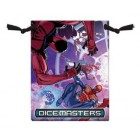 Dice Masters - Amazing Spider Man : Dice Bag