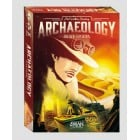Archaeology - The New Expedition