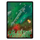 Sentinels of the Multiverse - Celestial Tribunal Mini Expansion