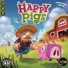 Happy Pigs (Anglais)