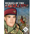 Lock 'N Load - Heroes of the Falklands