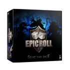 Epic Roll - Seize the Dice
